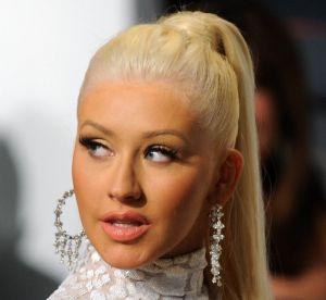 Christina Aguilera : les posts Instagram les plus sexy de la chanteuse