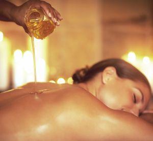 5 huiles végétales pour cajoler sa peau