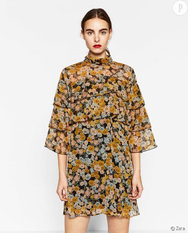 Zara, 49,95€.