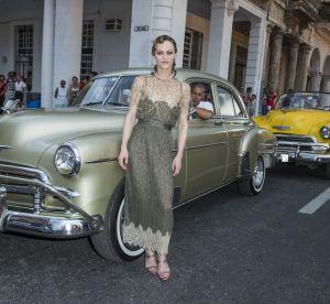 Vanessa Paradis, 44 ans : ses 5 plus beaux looks Chanel