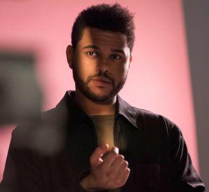 The Weeknd, le Starboy que la mode s'arrache