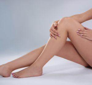 Epilation : 3 gestes indispensables pour prendre soin de sa peau après