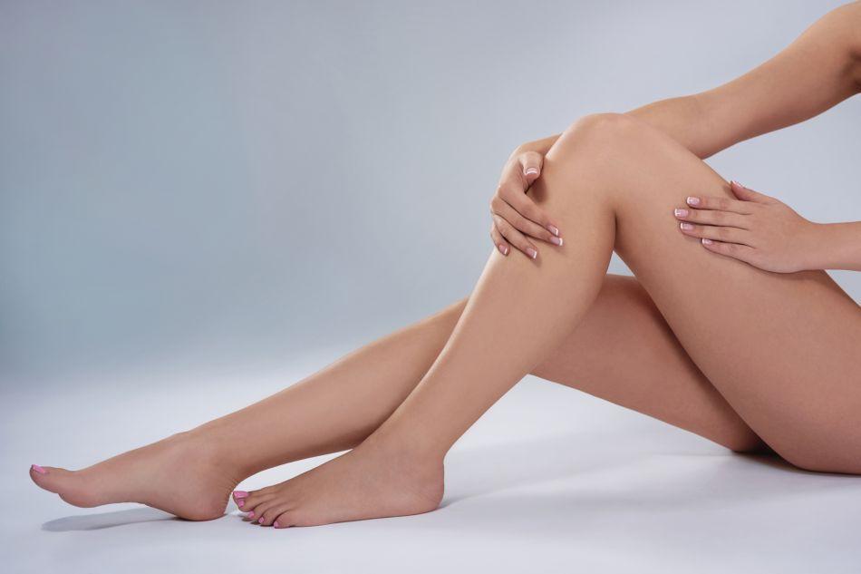 epilation 3 gestes indispensables pour prendre soin de sa peau apr s. Black Bedroom Furniture Sets. Home Design Ideas