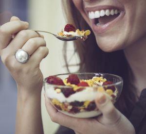 Minceur : 4 aliments faux amis quand on veut mincir