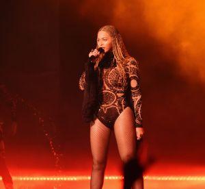Beyoncé : son secret pour garder une silhouette de rêve