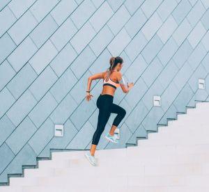 Anti-cellulite : les 5 meilleurs sports pour une silhouette de rêve