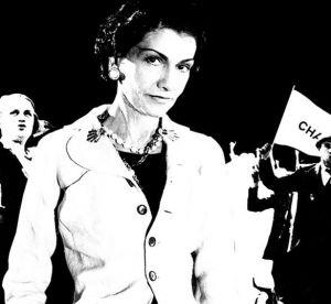 Chanel Inside : Gabrielle, l'éternelle icône insoumise de la couture française