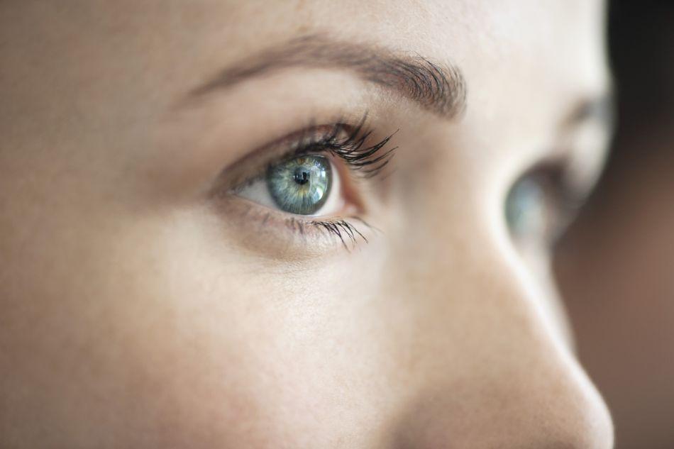 Bien-aimé Contour des yeux : comment bien se maquiller OJ34