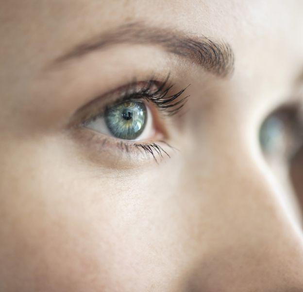 Comment maquiller le contour des yeux ?