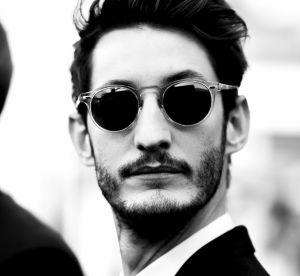 L'Homme Puretrend de la semaine : Pierre Niney