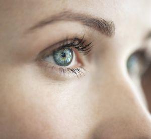 3 techniques pour avoir des yeux de biche tout le temps