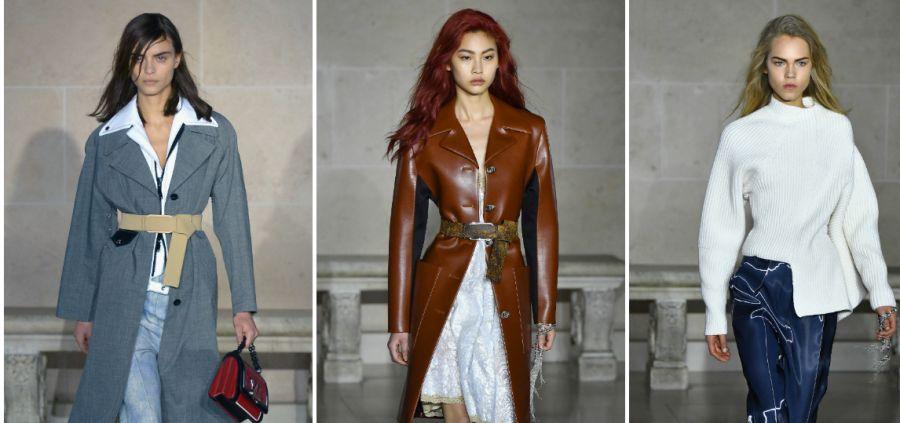 Louis Vuitton, leçon de dualité