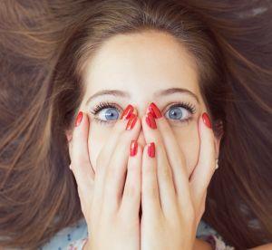 3 indices qui prouvent que vous vous maquillez mal