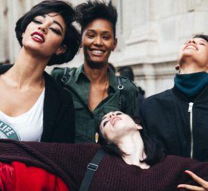 Ces 8 pièces mode qui déchaînent les passions sur Instagram