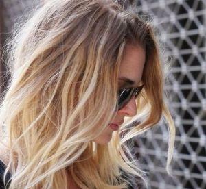 Cheveux : 5 manières de porter une coloration blonde en 2017