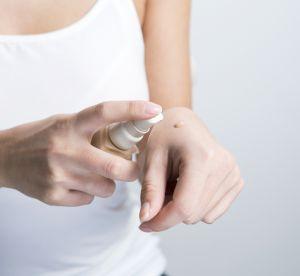 Fond de teint : les 5 meilleurs produits pour peaux grasses
