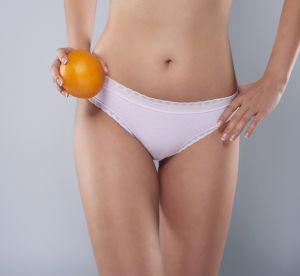 Cellulite : 3 aliments à privilégier pour la faire disparaître