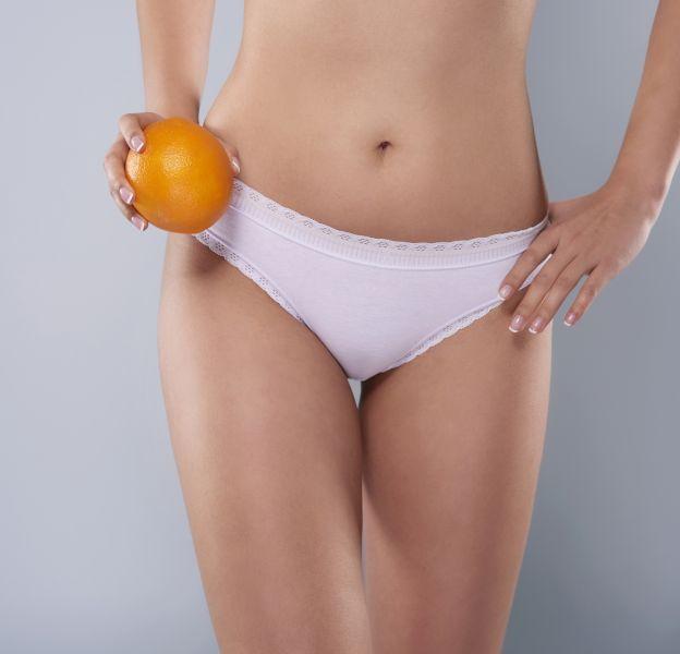 3 aliments pour se débarrasser de la cellulite.