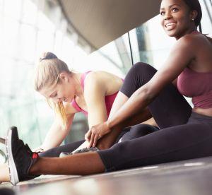 Sport : 3 mauvaises habitudes à perdre