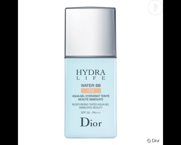 Water BB, Dior, 52,90€.
