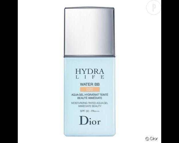 Water BB, Dior, 52,90€.