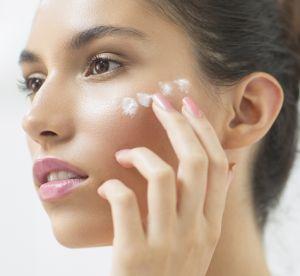 5 bb crèmes pour un make up nude et un teint zéro défaut