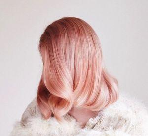 Le blond fraise : comment l'adopter et l'entretenir ?