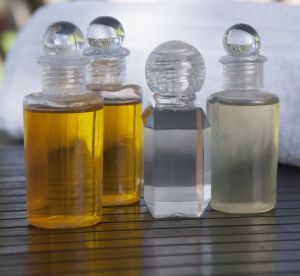 L'huile de jojoba : zoom sur ses nombreux bienfaits