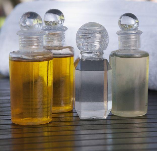 Conservez votre flacon d'huile de jojoba au sec et à l'abris de la lumière.