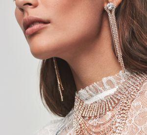Shopping bijoux : mini prix, maxi effet