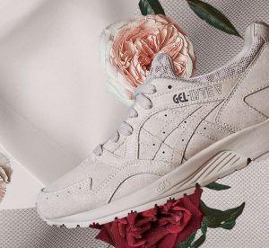 Asics Tiger x La Belle et la Bête : les sneakers qu'il nous faut