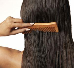 Cheveux : 5 crèmes coiffantes révolution