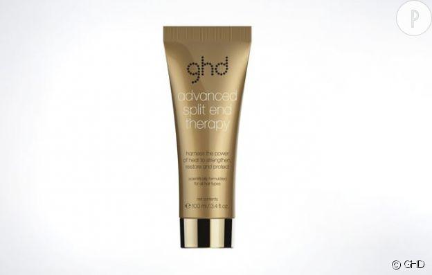 Advanced Split End Therapy, GHD, 25€.