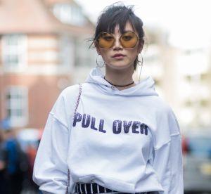 Mode d'emploi : comment bien porter la jupe crayon selon Instagram