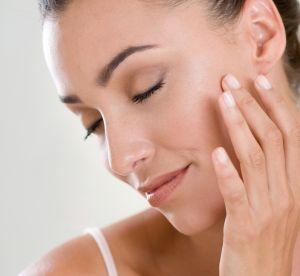 Massages : les bons gestes pour réduire le stress