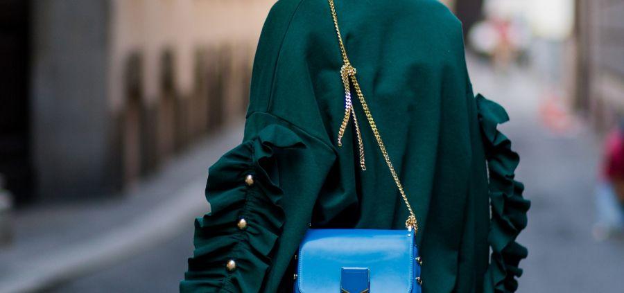 Wanted : un mini sac coloré à prix xs