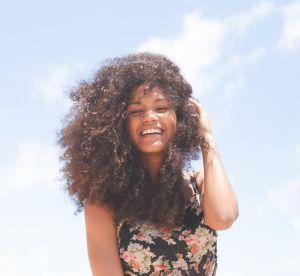 3 gestes indispensables pour des cheveux crépus en pleine santé