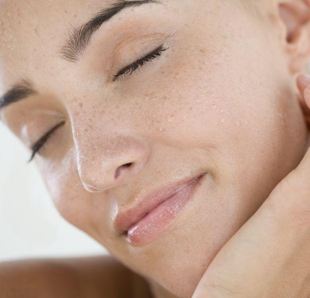 5 conseils que tous les dermatos vous donneront.
