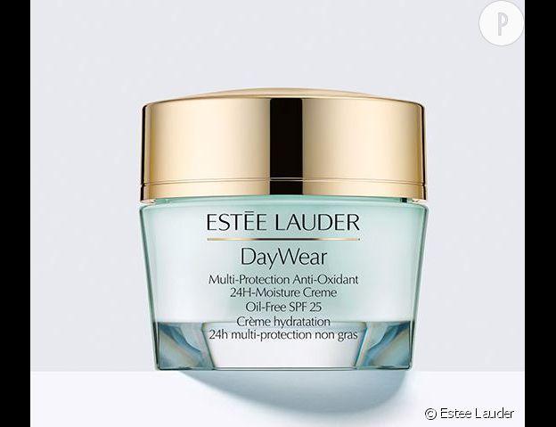 DayWear, Estee Lauder, 49€.