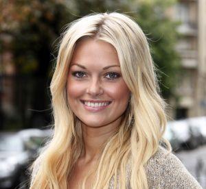 Caroline Receveur : sa métamorphose en images