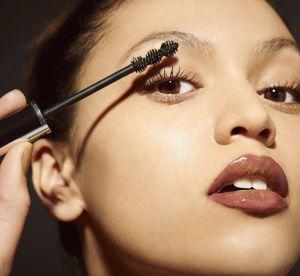 Mascara : 5 astuces pour survivre sans lui !