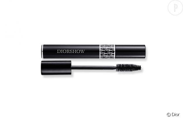 Diorshow, Dior, 33,50€.