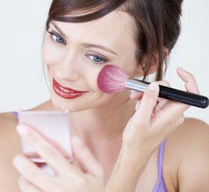 Maquillage : 5 produits à petit prix pour un maquillage au top !