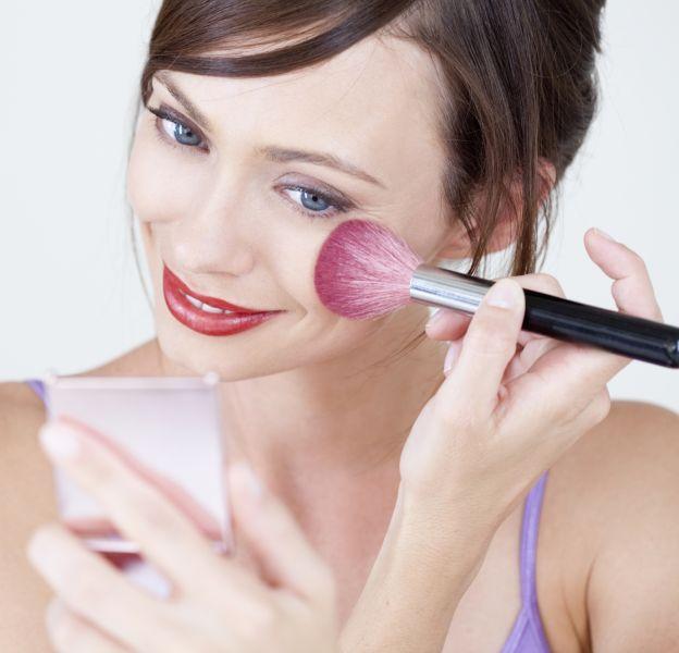Il est tout à fait possible d'avoir de bons produits make-up sans se ruiner.
