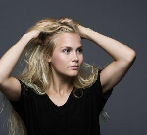 Cheveux : 4 habitudes pour une crinière en pleine santé !