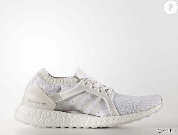 Ultraboost, Adidas, 179,95€.