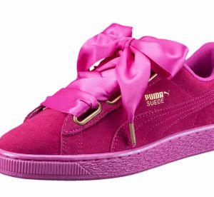 Puma : nos paires de sneakers coups de coeur du printemps