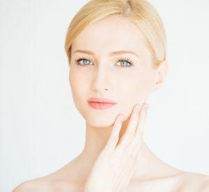 Quel fond de teint pour ma peau très claire ?