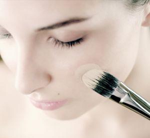 Maquillage : les 3 meilleurs fonds de teint à petits prix vendus chez Sephora