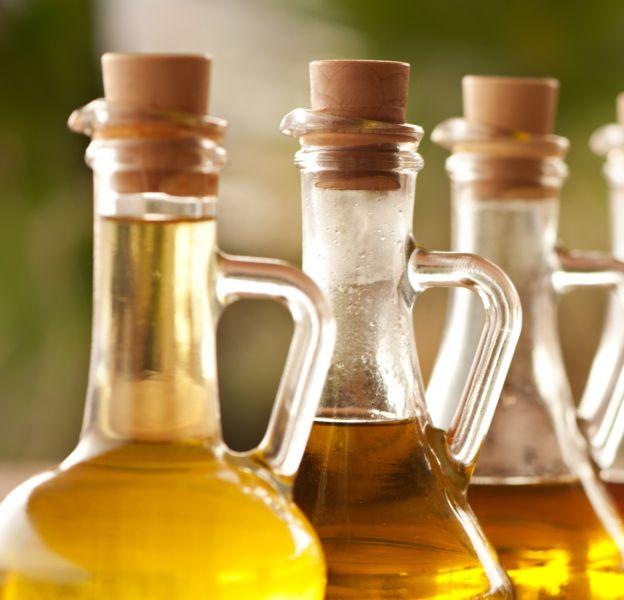 Il existe forcément une huile adaptée à votre type de peau.